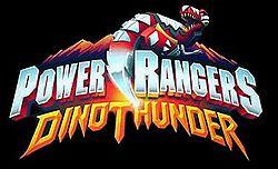 File:DinoThunder.jpg