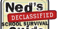 Ned's Declassified School Survival Guide episode list