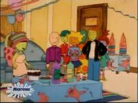 Doug Throws a Party (33)