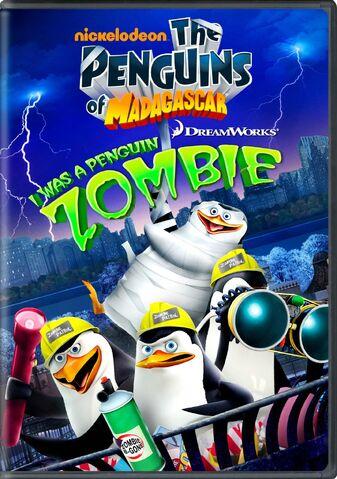 File:POM I Was a Penguin Zombie DVD.jpg