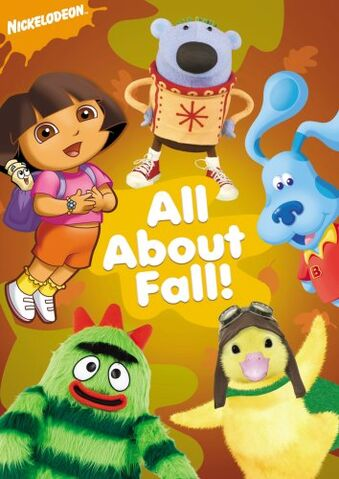 File:Nick Jr. All About Fall DVD.jpg