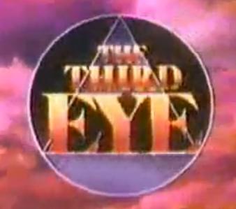 File:The third eye.jpg