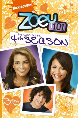File:Zoey 101 DVD = S4.png