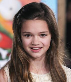 File:Ciara Bravo at the Rango premiere.jpg