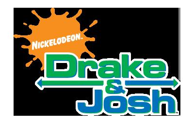 File:Drake & Josh.png