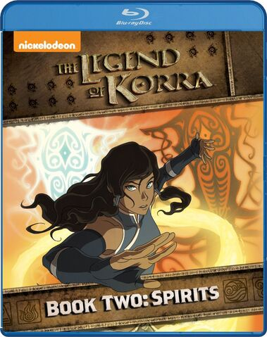 File:TheLegendOfKorra BookTwo Bluray.jpg