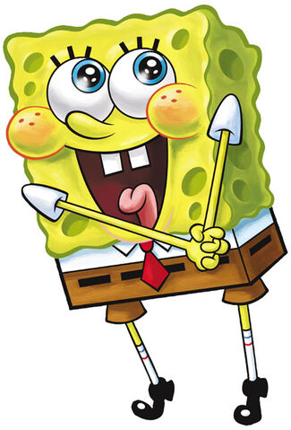 File:SpongeBob SquarePants = 002.jpg