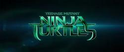 Tmnt 2014 title