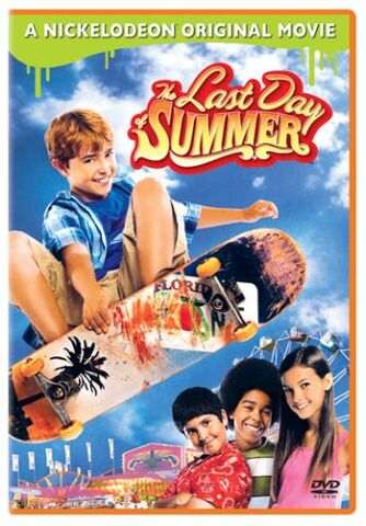 File:Last day of summer.jpg