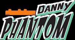 Danny Phantom logo neu showseite