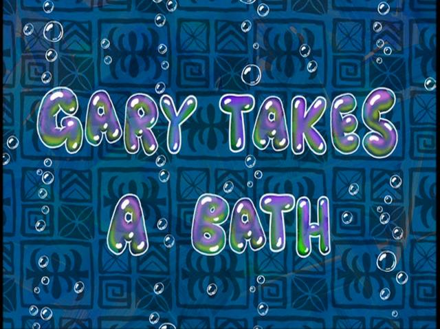 File:Gary Takes a Bath.png