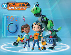 Rusty-Rivets-Nickelodeon-Preschool-Nick-Jr
