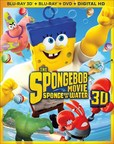 File:The SpongeBob Movie - Sponge Out of Water 3D Blu-ray.jpg