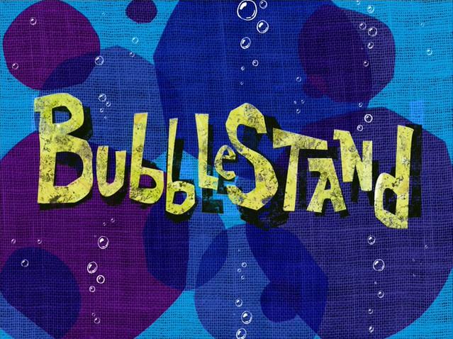 File:Bubblestand.jpg