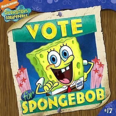File:SpongeBob Vote SpongeBob Book.jpg