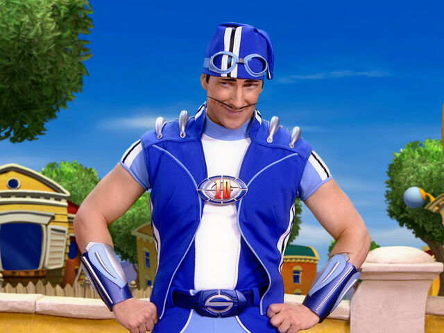File:Lazytown-wallpaper-1024x768-1.jpg