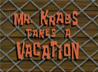File:Mr. Krabs Takes a Vacation.jpg