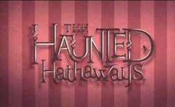 The Haunted Hathaways Logo 2013-08-08 14-38