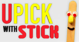 File:Upick with Stick.png