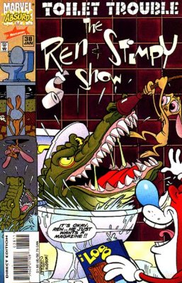 File:Ren and Stimpy issue 38.jpg