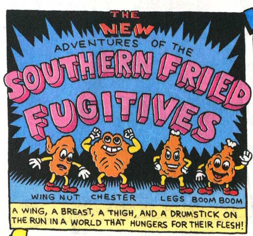 File:Southern fried fugitives intro panel wing nut chester legs boom boom.jpg