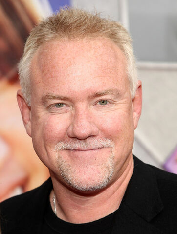 File:Johndebney.jpg