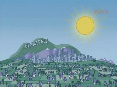 Datei:Dimmsdale.jpg