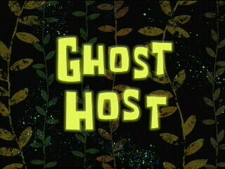 File:Ghost Host.jpg