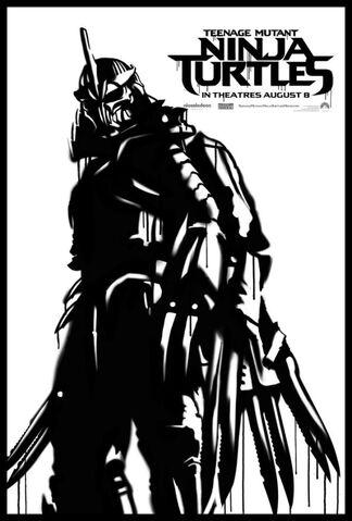 File:Teenage-Mutant-Ninja-Turtle-Street-Poster-Shredder-600x887.jpg
