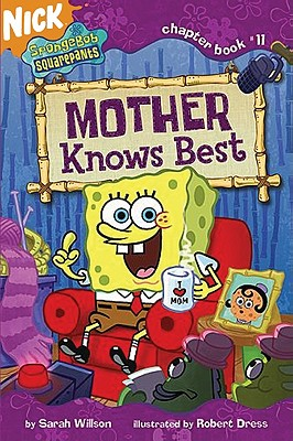 File:SpongeBob Mother Knows Best Book.png
