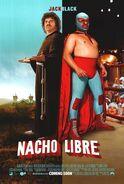 Nacho libre ver6
