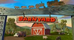 Barnyardmovie