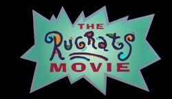 Title-RugratsMovie