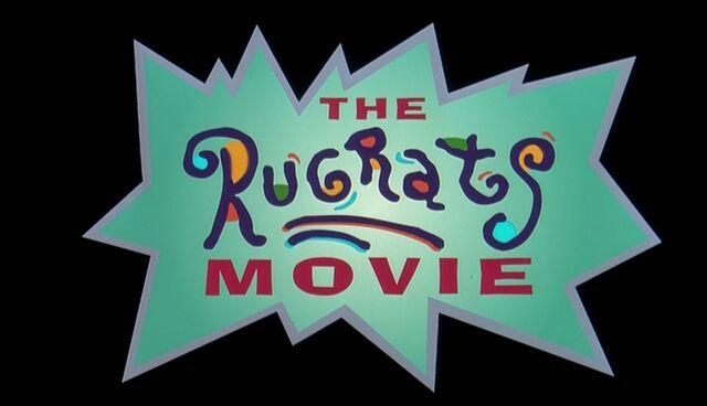 File:Title-RugratsMovie.jpg