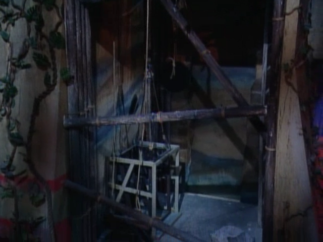 File:S1 Mine Shaft.PNG