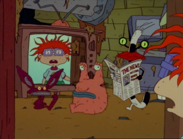 File:Rugrats Ghost Story.jpg