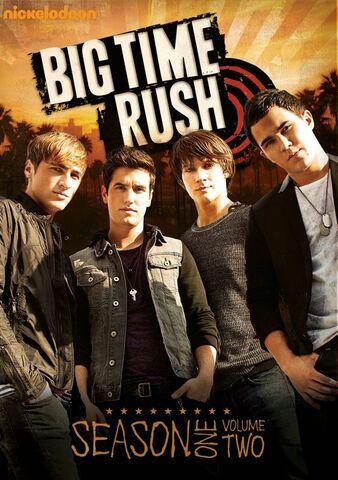 File:Big-TIme-Rush-Season1-Volume2.jpg