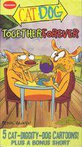 CatDog Together Forever