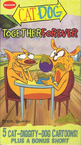 File:CatDog Together Forever.jpg