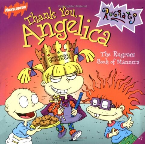 File:Rugrats Thank You Angelica Book.jpg