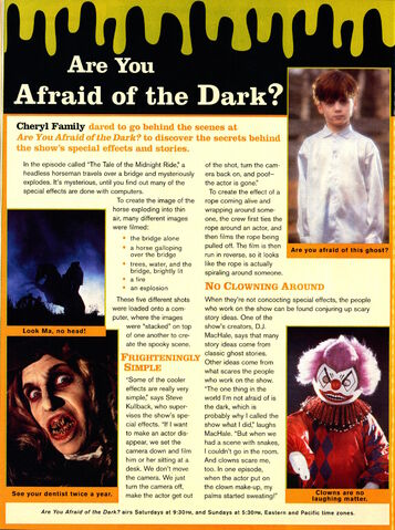 File:Nickelodeon Magazine October 1995 Are You Afraid of the Dark special effects.jpg
