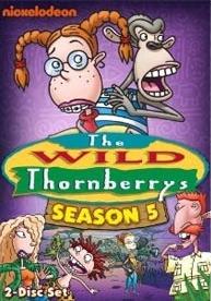 File:TheWildThornberrys Season5.jpg