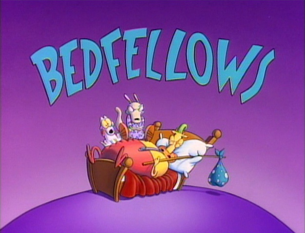File:Title-Bedfellows.jpg
