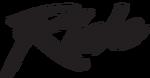 Ride-Logo-Nickelodeon-YTV-Breakthrough-Entertainment-Buccaneer-Media