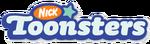 NickToonsters (1)