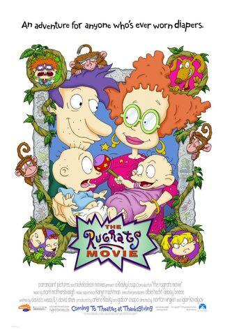 File:Rugrats ver2 xlg.jpg
