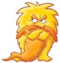 File:Dora Grumpy Old Troll.png