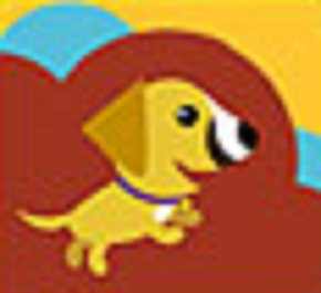 File:Nickelodeon Nick Jr. A Pup Grows Up TV Show (2).png