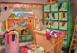 File:Nickelodeon Nick Jr. Whoopi's Littleburg TV Show Sock.png