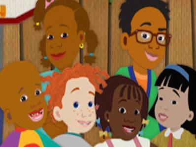 File:Main - Animated Shows.jpeg